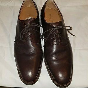 Cole Haan Shoes 11M